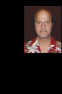 Vijay Agarwal, MD